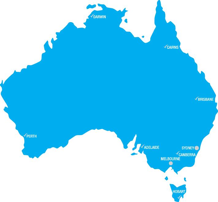 Map-australia_web